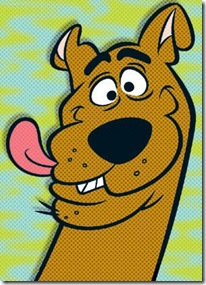 (C) Hanna Barbera