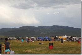 Taos Pow Wow 1