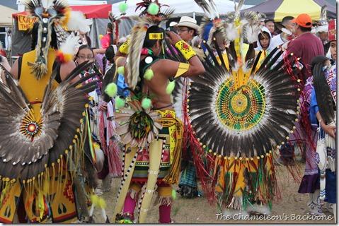 Taos Pow Wow 3