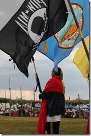 Taos Pow Wow 6