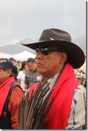 Taos Pow Wow 5