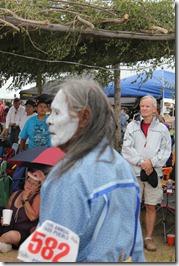 Taos Pow Wow 7