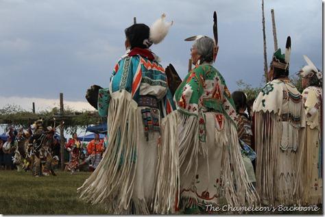 Taos Pow Wow 4