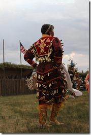 Taos Pow Wow 12