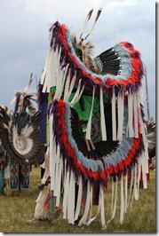 Taos Pow Wow 13