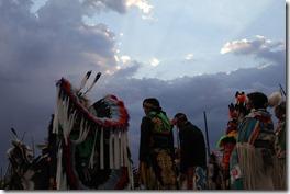 Taos Pow Wow 2